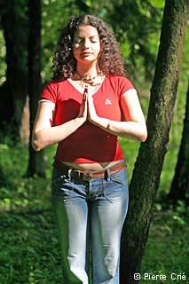 yoga-integral-prathanasana
