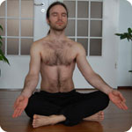 yoga nice - yoga mensuel