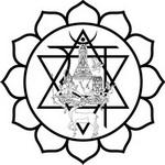 Anathata Chakra