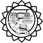 yoga-paris-nice-integral-chakra