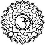 yoga-chakras-sahasrara