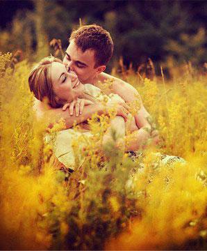 https://www.yoga-integral.fr/wp-content/uploads/2013/01/photo_categ_couple.jpg