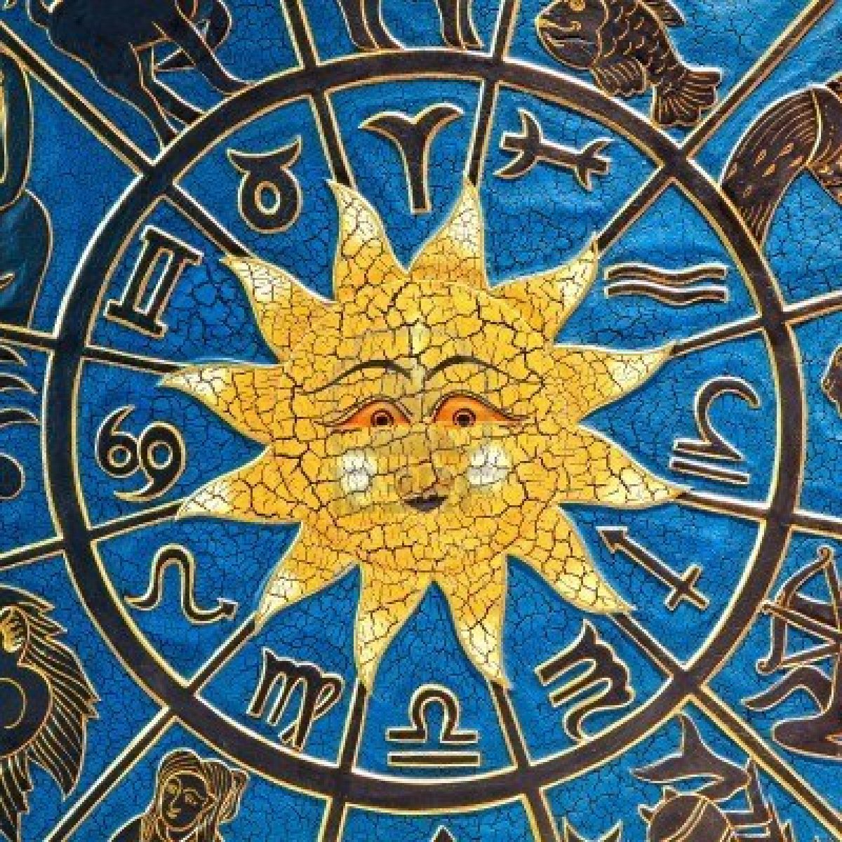 https://www.yoga-integral.fr/wp-content/uploads/2013/01/zodiac-signs-with-golden-sun.jpg