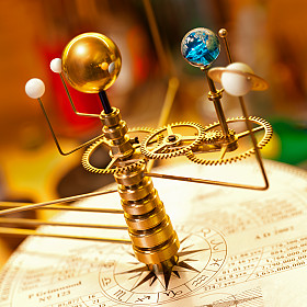 images/1orrery_astro_tools.jpg