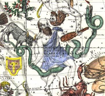 https://www.yoga-integral.fr/wp-content/uploads/2013/02/heart_astrology_constellation.jpeg