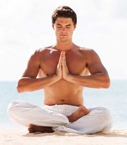 images/yoga_male.jpg