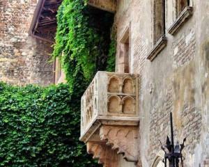 BookTravel_Verona