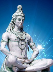 lord-shiva-photo-gallery-4-2-s-307x512